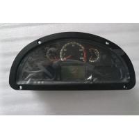 XCMG loader accessories Combination instrument PANEL  803546046