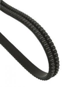 China 8v rubber v-belt on sale