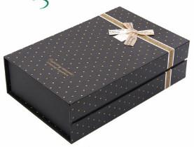 China Display elegent gift box on hot sales full pritning Shanghai manufacture 2015 new new sale on sale