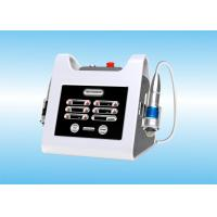 Skin Whitening 2MHZ Mini Fractional RF Microneedle Machine for Acne scar