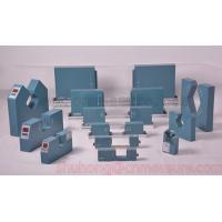 Non-contact measurement Laser diameter control gauge LDM-25 LDM-50 LDM-100B LDM-25XY LDM-50XY LDM-100BXY