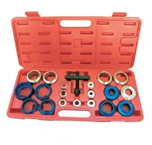 China Crank Seal Remover/Installer Kit Auto Repair Tool on sale