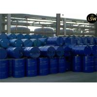 CAS 110-63-4  1, 4-Butanediol (BDO)  Healthy Organic Solvents Material Colorless Viscous Oil Liquid