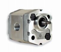China Marzocchi Gear Pump on sale