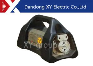 China Gamma Ray Projector YG-192S on sale