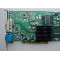 SUN Server Graphics Card X7296A 375-3290 XVR-100 Graphics Card