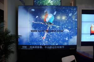 China LED SXGA+ DLP Video Wall on sale
