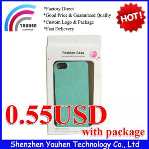 China hot sell htc cell phone case, iphone case, for htc mobile phone case on sale