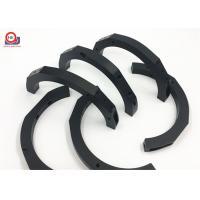 Mild Steel Micro Precision Components Black E - Coat For Electrical Accessories