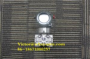 China Hot sale eja110e yokogawa differential pressure transmitter with low price on sale