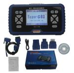 SuperOBD SKP-900 SKP900 V3.8 Hand-Held OBD2 Auto Key Programmer