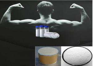 China Anti tartrate injectable d'hydrogène d'adrénaline des stéroïdes 51-42-3 anabolique naturel d'oestrogène on sale