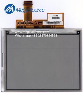 China BOE HYDIS 5inch HV050V01-100 LCD Panel on sale