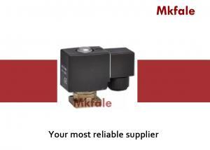 Quality Ajustement de déchargement automatique de décharge de SMXF de vanne électromagn for sale