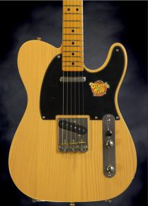China electric guitar on sale on sale