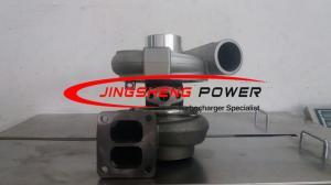 China TD08H-22D 6D22T TD08-22B Diesel Engine Turbocharger 49174-00565 49174-00566 49188-01281 For KOBELCO SK16-N2 on sale