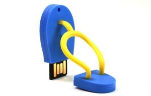 China Выполненная на заказ вспышка USB хранения управляет ручкой памяти профессиональное дуо Silk отпечаток on sale