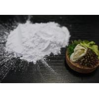 China Color Melamine Moulding Compound Food Grade Plastic Powder Non Toxic on sale