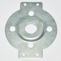 Metal Housing for Electronics Products