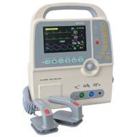 Biphaisc Defibrillator monitor HD-8000C.HD-8000D