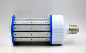 China HPS MH LED Corn Bulb 120w , Sodium Bulb Led Replacement  IP42 Dust Proof on sale