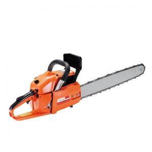 China fs-N600, garden tool,hedge trimmer,gasoline garden tool on sale