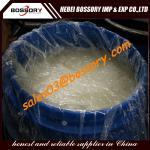 China Sodium Lauryl Ether Sulfate 70% / SLES70% wholesale