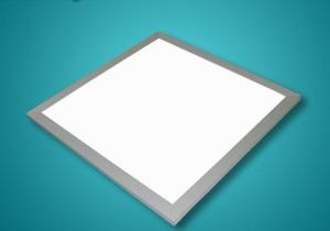 China High Lumen 48W Recessed LED Panel Light AC 86 - 265V For Home Lighting on sale