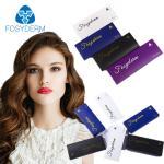Sexy Lip Augmentation Hyaluronic Acid Dermal Filler No Side Effect Lip Filler