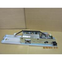 DC24V 100 W  Automatic Sliding Door Opener For Hotels / Banks / Airports