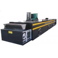 China Mesh Drying Equipment / Pillow Shape BBQ Charcoal Briquettes Mesh Belt Drying Equipment Dryer Machine on sale
