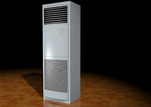 China hot sale new model high efficiency floor standing split air conditioner manufacturer 18000btu to 60000btu oem factory on sale