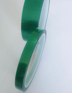 China 85 mic Thickness Hot Melt Adhesive Tape 110 Elongation , Industrial Adhesive Tapes on sale