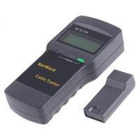 Portable Digital Hardness Meter Tester Shore Durometer for testing soft cellular material