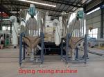PE Geomembrane Waterproof Sheet Extrusion Line 800kg/H