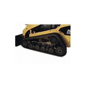 China CAT Excavator Undercarriage Parts on sale