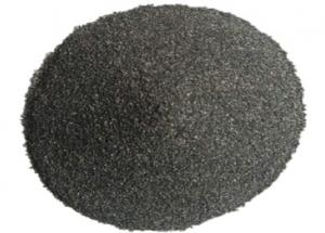 China Hafnium Silicide Silicon Metal Powder HfSi2 CAS 12401-56-8 For Ceramic Materials / Aerospace Fields on sale