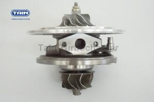 China GT1852V Renault Espace Turbocharger Cartridge 718089 , OEM 8200683860 Turbo Core on sale