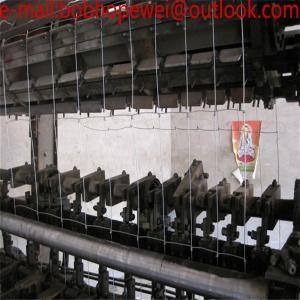China transitoires galvanisées de mur/transitoires de barrière/anti transitoires de montée/transitoires degré de sécurité de barrière/transitoires de sécurité/transitoires supérieures de barrière on sale