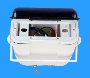 China MARINE speaker protective cover on sale