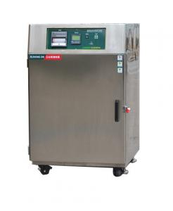 China Forced Air Circulation Lab Heating And Drying Oven For Universal 220V 50HZ on sale