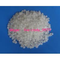 PP Wax Gas No.9003-07-0 High purity 99.95%Chinese supplier Skype: live:cindy_9973