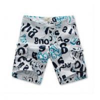 China 100 Cotton Men Boxer Shorts/Men Hot Pants on sale