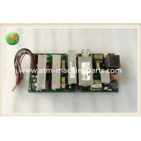 China 009-0016713 NCR 5886 5887 0090016713 NCR Partsc Power Supply Board on sale