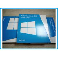 English Language 2CPU Windows Server 2012 R2 Standard Edition DVD installation online