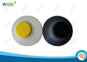 China Black Inkjet Cleaning Fluid CIJ Solvent Continuous Inkjet Solvent Flammable on sale