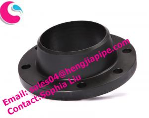 "China Da"" FLANGES SCH10 das FLANGES ss304L do PESCOÇO SOLDA NPS2 on sale"