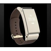 Original Brand New 4G LTE Smartwatch Huawei Talkband B2 Bracelet