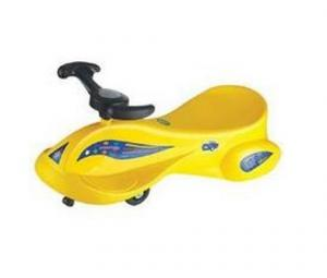 China Various of Swing car / Children Bicycle / Bicycle part on sale