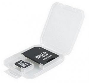 China Hight Quality real capacity Micro TFcards 8GB 16GB 32GB 64GB Class 10 sd memorry card for on sale